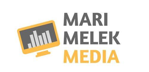 Mari Melek Media